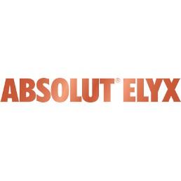 Absolute Elyx.jpeg