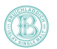Bruichladdich Scotch.jpg