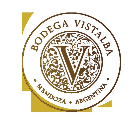 Vistalba.png