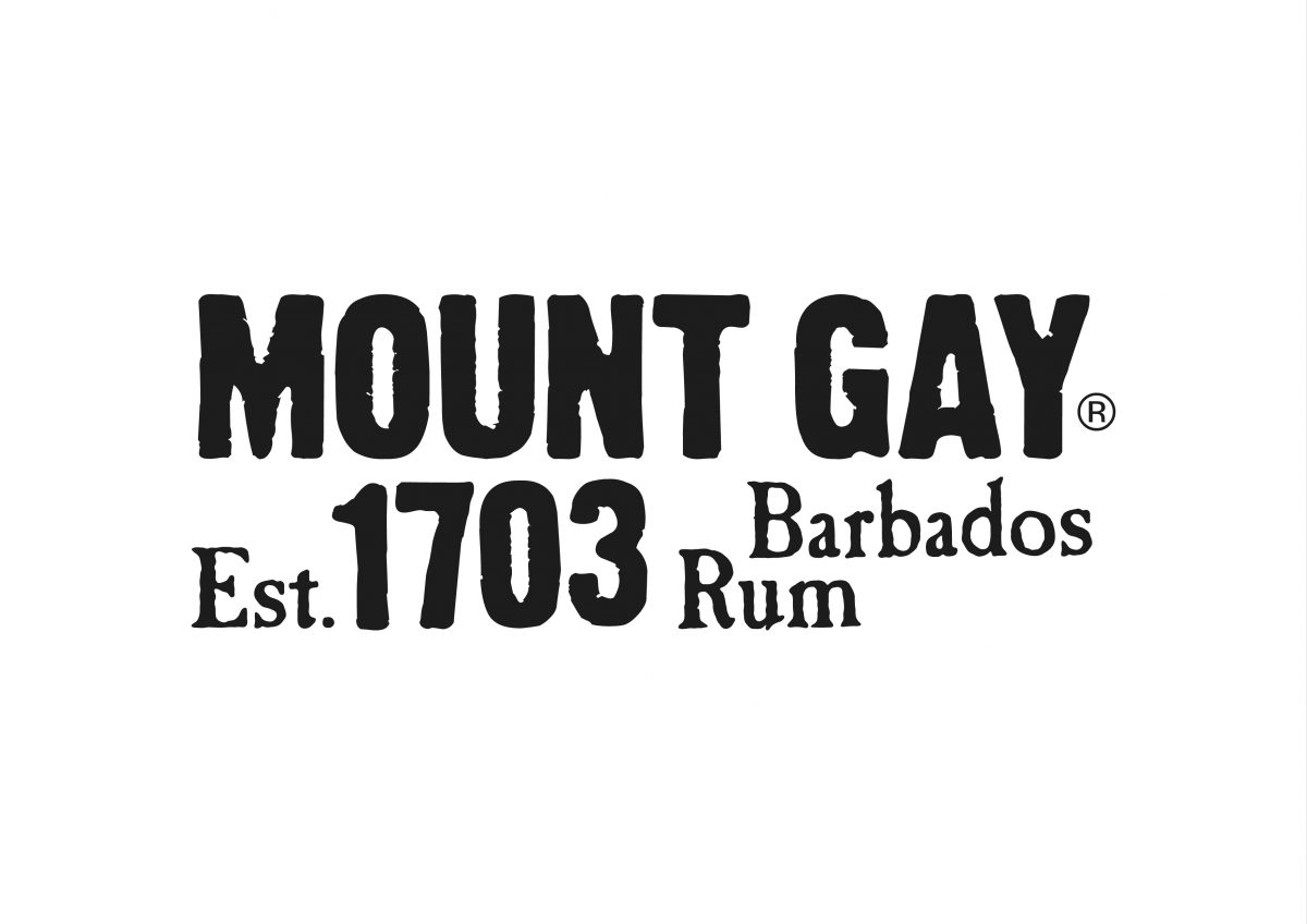 mt gay.jpg