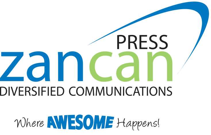 Zancan-logo-swoosh awesome.png