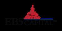 EB5-Capital-2.png