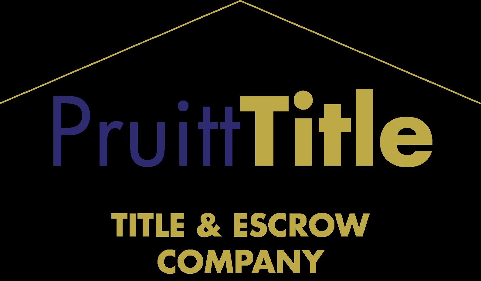 pruitt logo.png