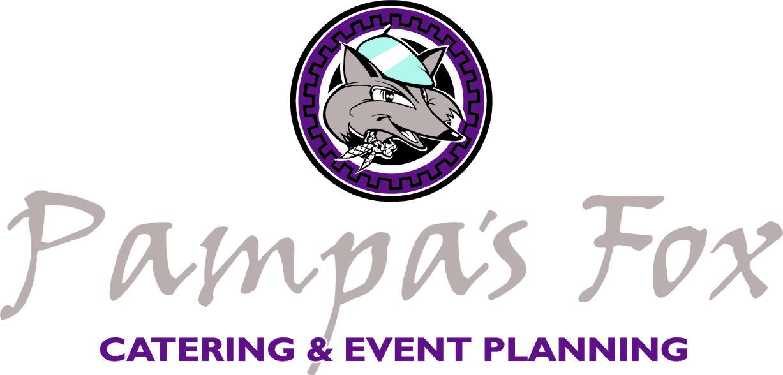 Pampas Fox LOGOS color.jpg