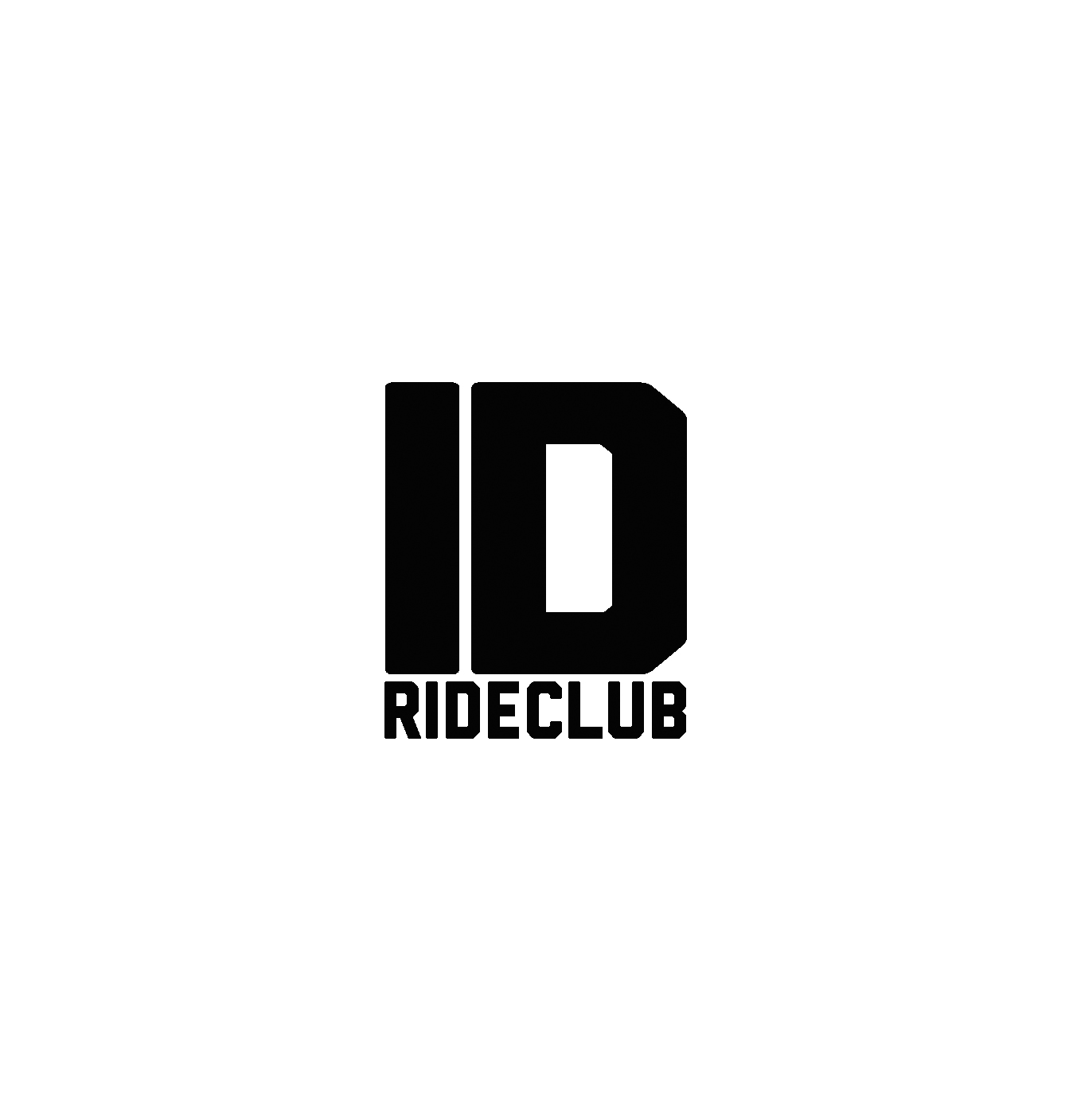 Why the name? The ID in ID Ride Club is all about YOU. This place. It should be your place. The people you sweat and grow with. They should be your people. Join the club today and find your ID. -