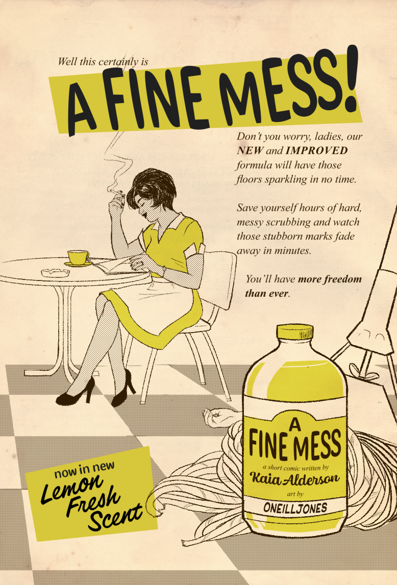 A FINE MESS_000.png