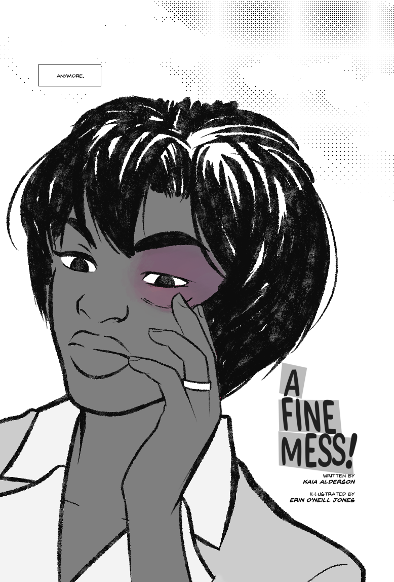 A FINE MESS_004.png