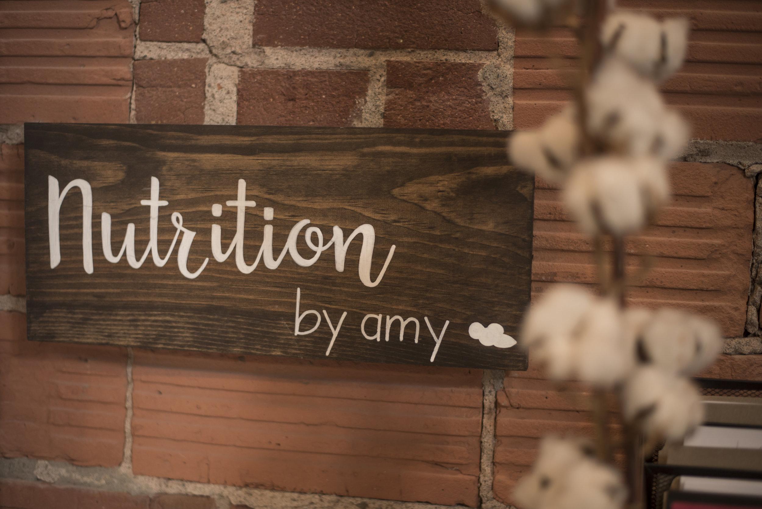 NutritionByAmy_DanGarrityMedia_TheVault_37.jpg