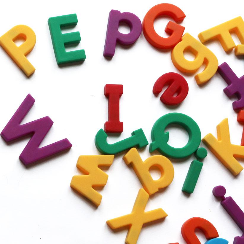NA-Square-Letters1.jpg