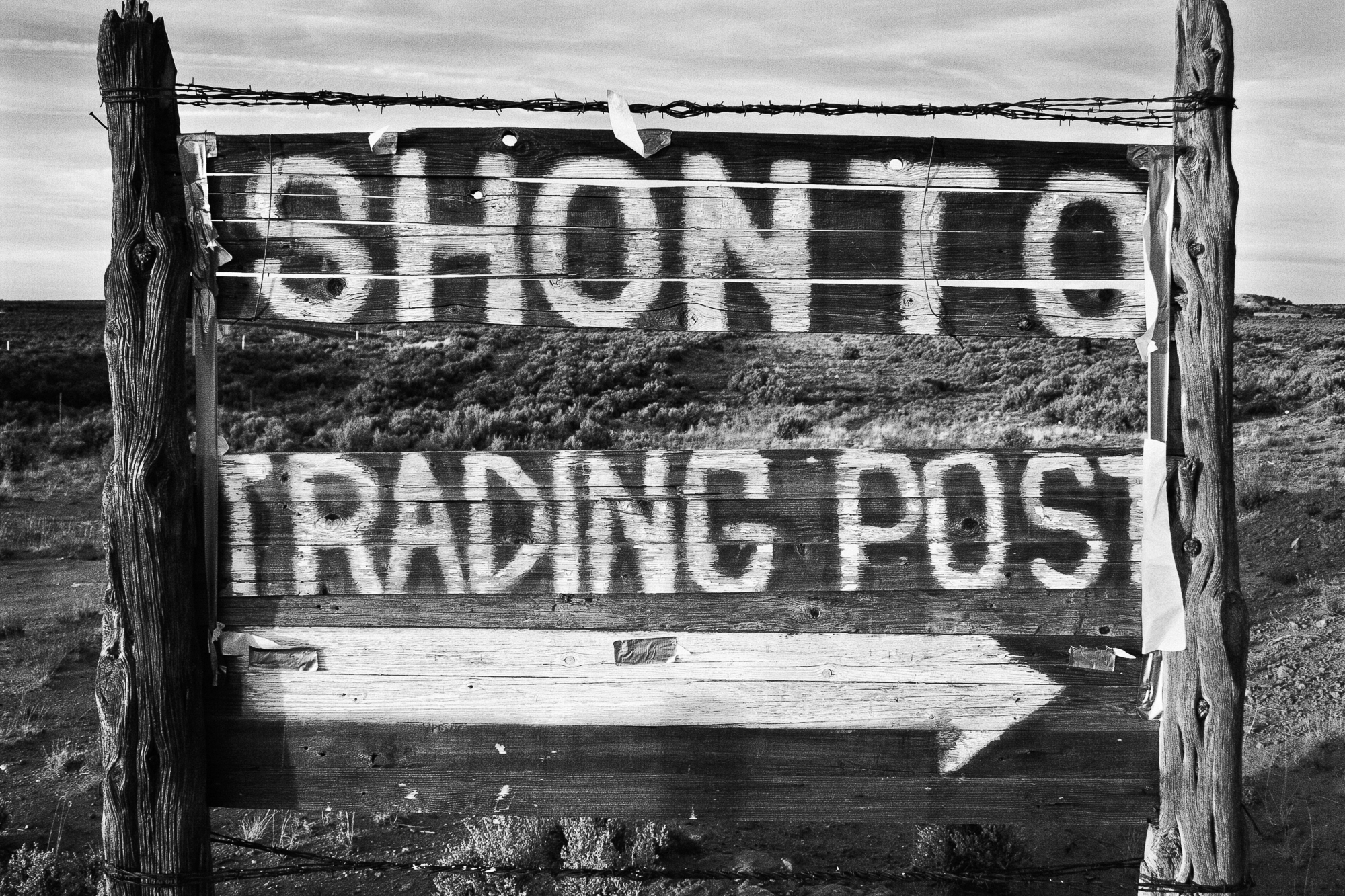 shonto TRADING POST SIGN 2.jpg