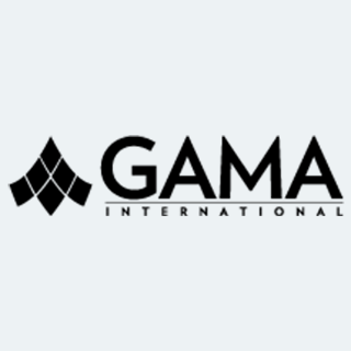 A-gama.png