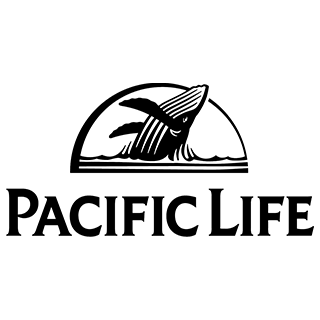 B-pacific-life.png