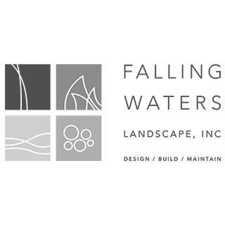 B-falling-waters.png