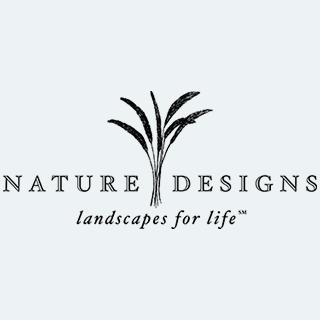 B-Nature Designs Landscape.png