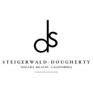 A-steigerwald-dougherty.png