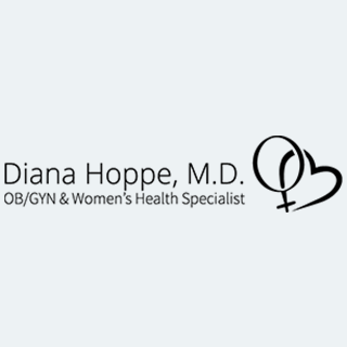 B-Dianna Hoppe.png