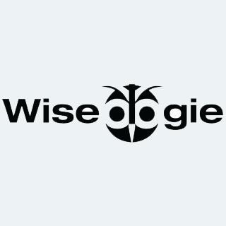 Wiseologie Media Group, Carlsbad, CA