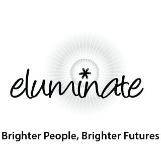ELUMINATE BENEFIT SYSTEMS, VISTA, CA