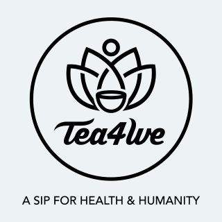 A Joint Venture with Buddha Teas