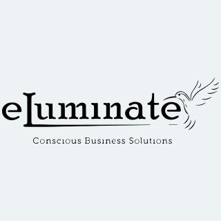 ELUMINATE FINANCIAL SERVICES VISTA, CA