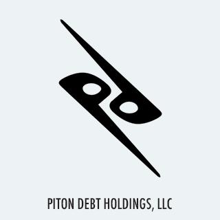 B-Piton Debt Holdings.png
