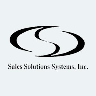 Sales Solutions Systems, Vista, CA