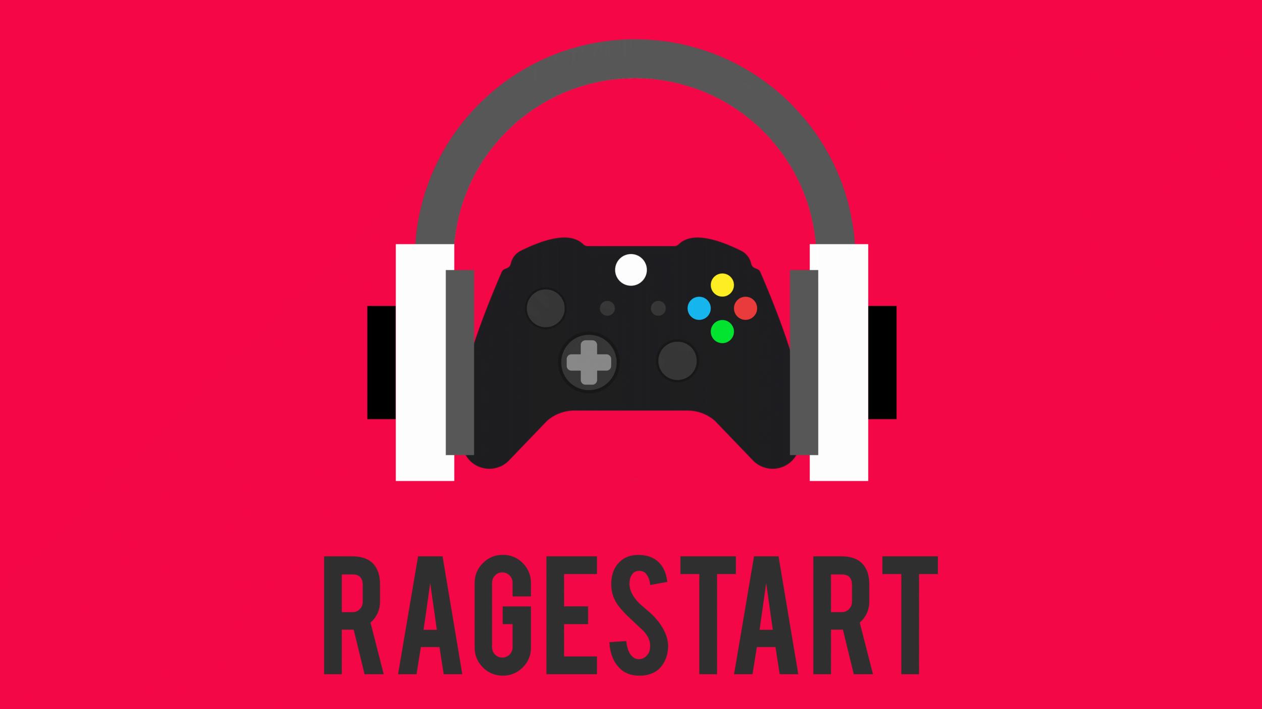 Ragestart Promo.png