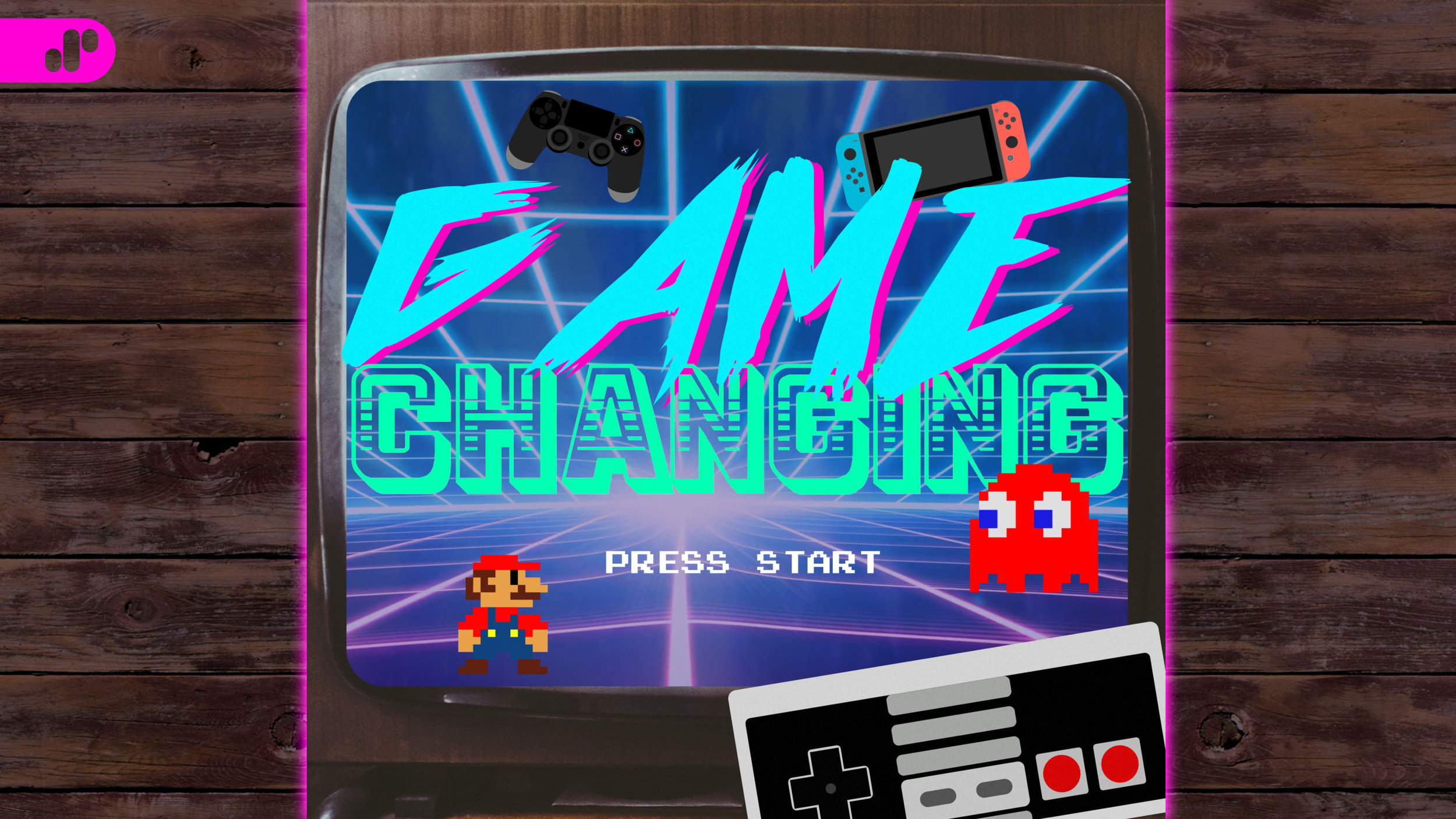 Game Changing Website image.jpg