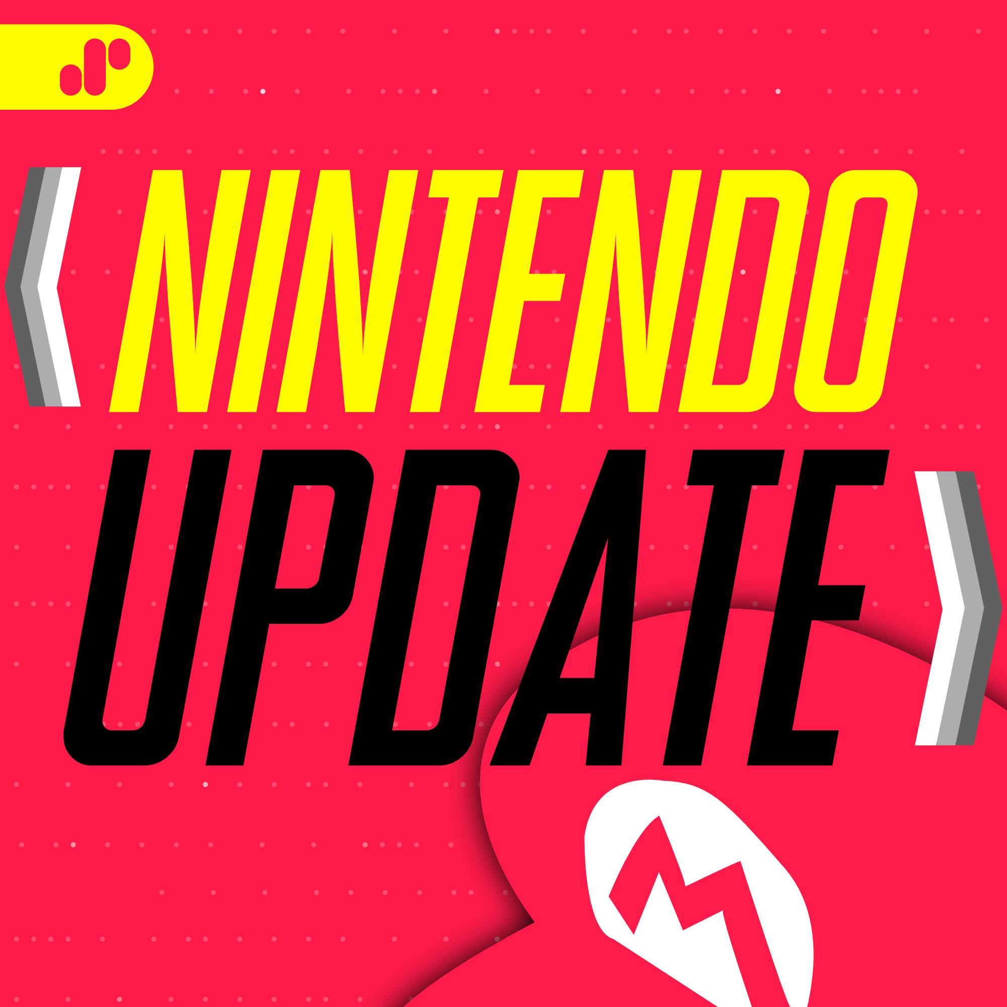 Nintendo Update Thumb Final.jpg