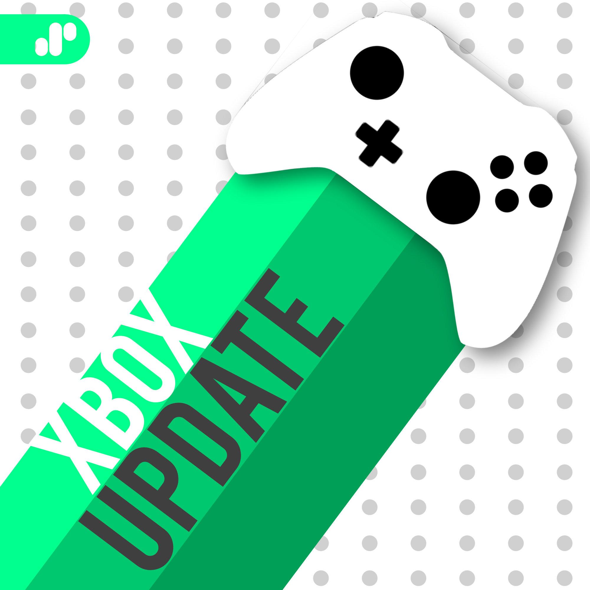 Xbox Update Thumb final.jpg