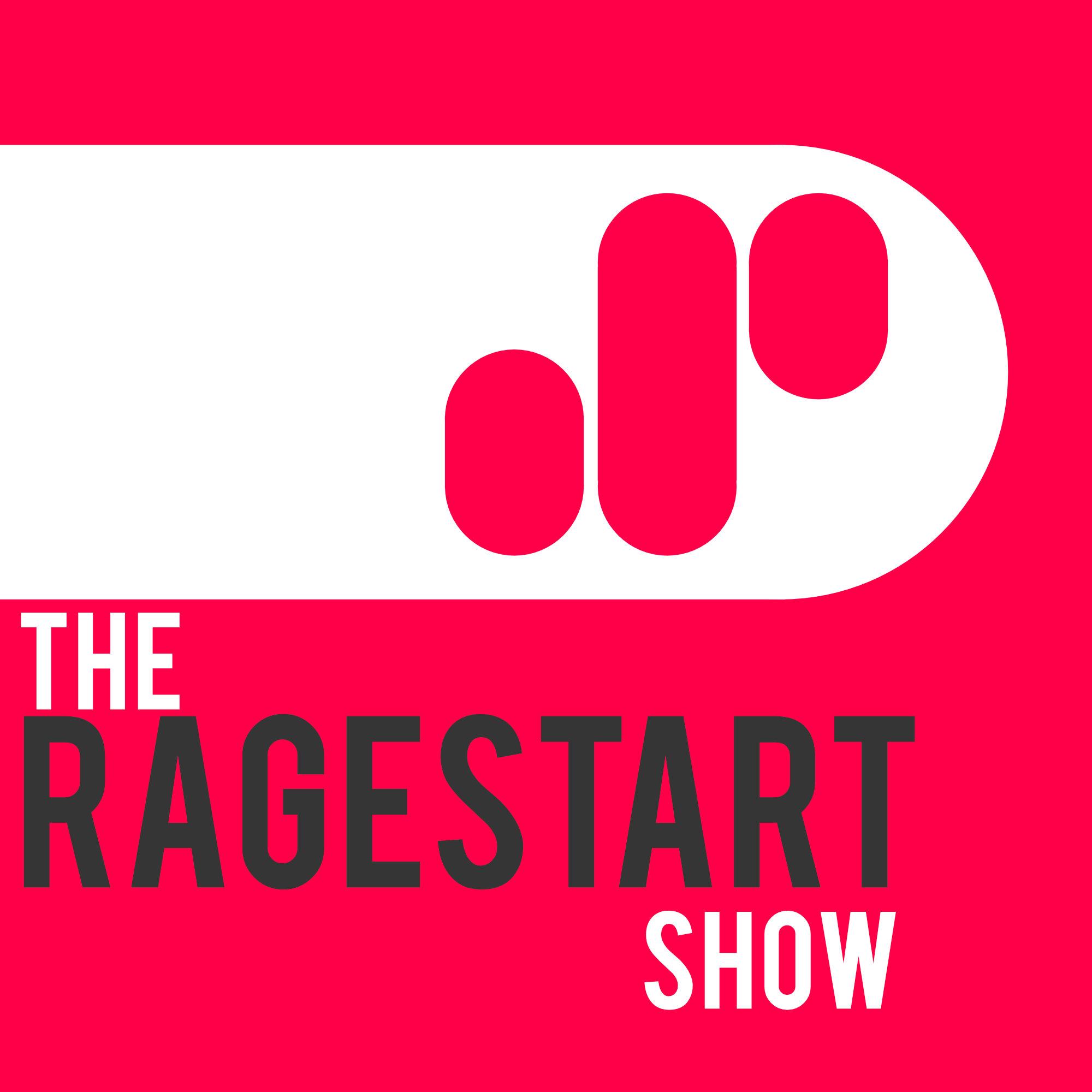Ragestart Show Thumb final.jpg