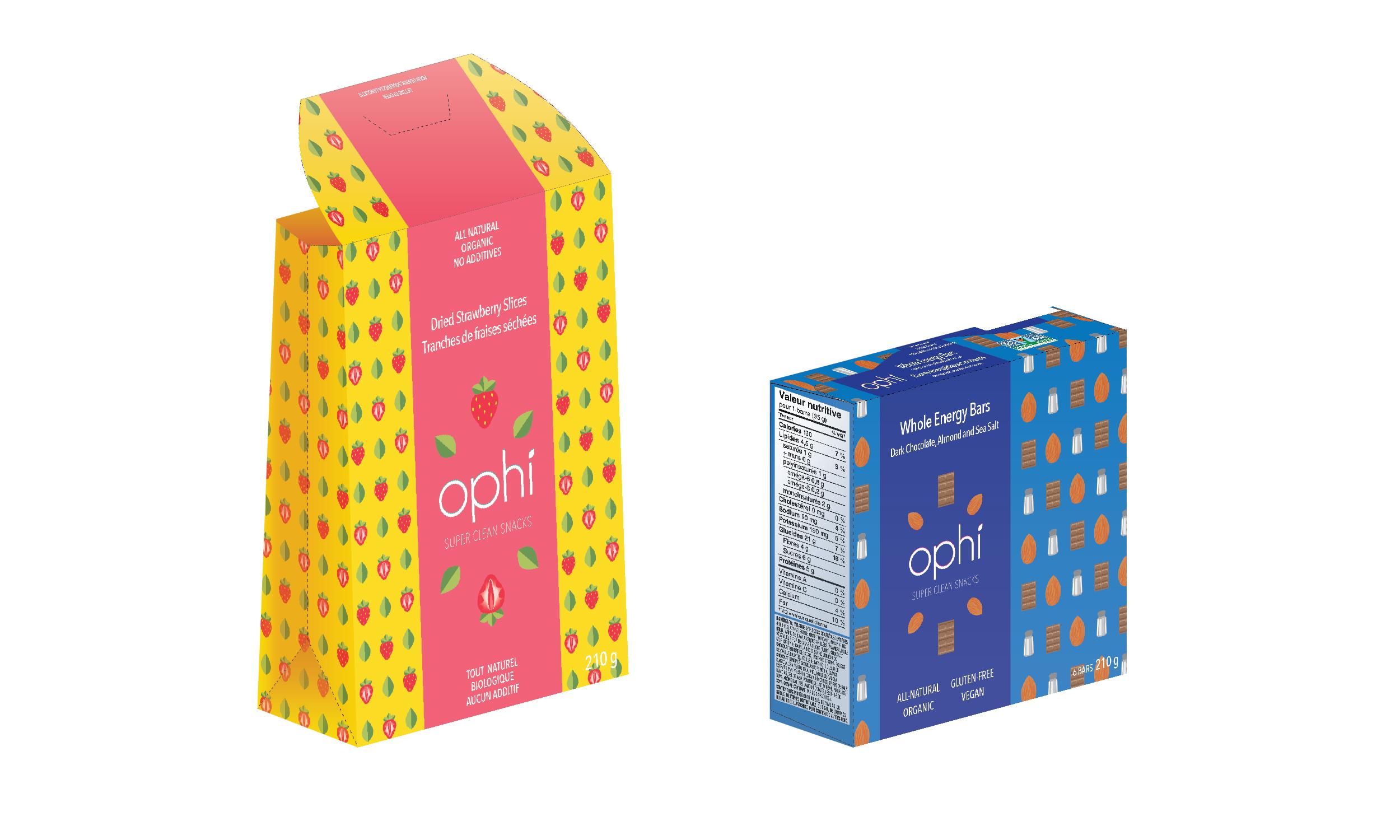 packaging-mockups-01.jpg