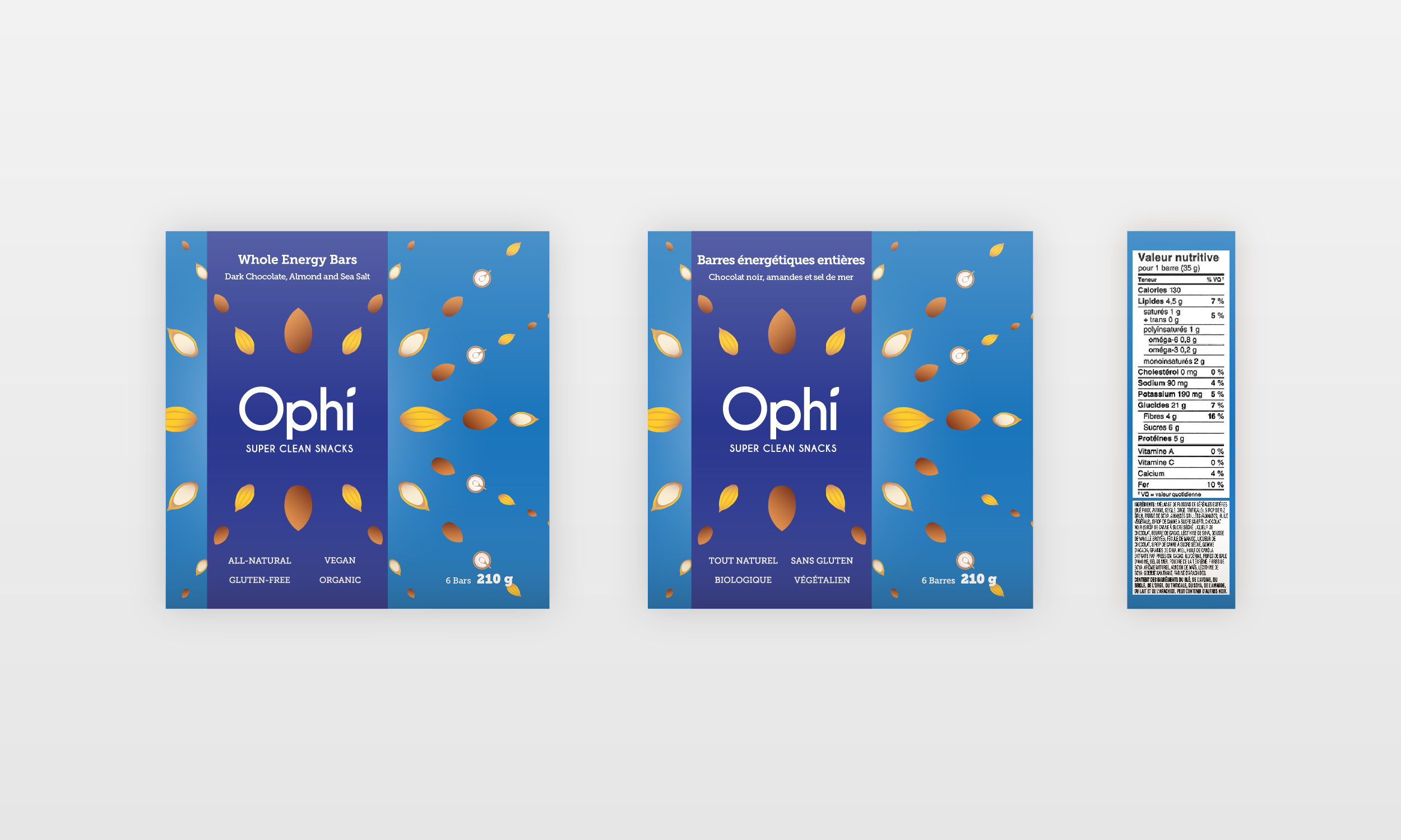 ophi-box-mockup-01.jpg