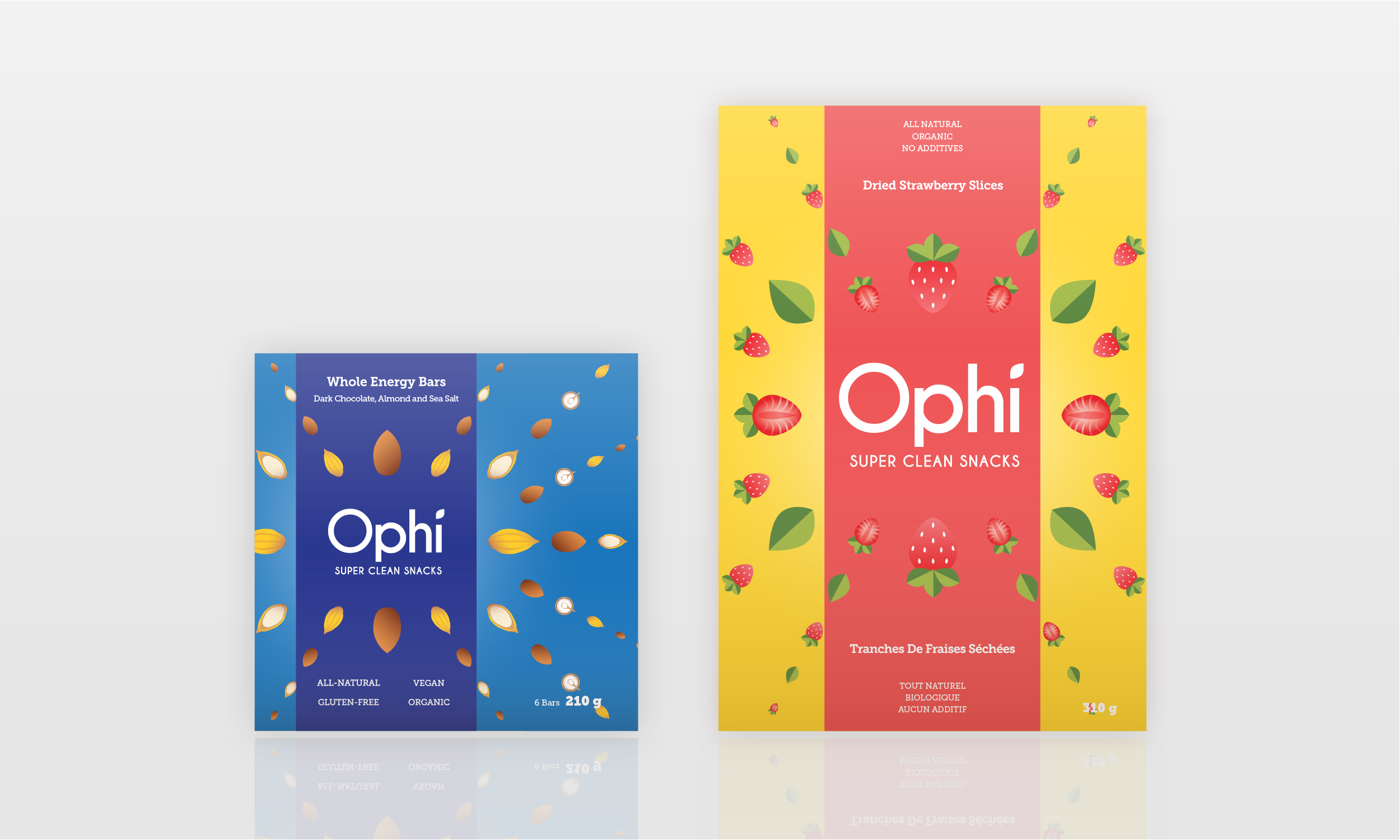 ophi-mockup-both-optimized-01.jpg