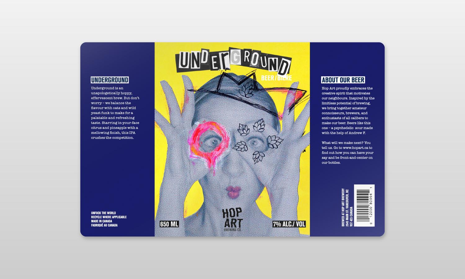 underground-label-flat-mockup-01.png