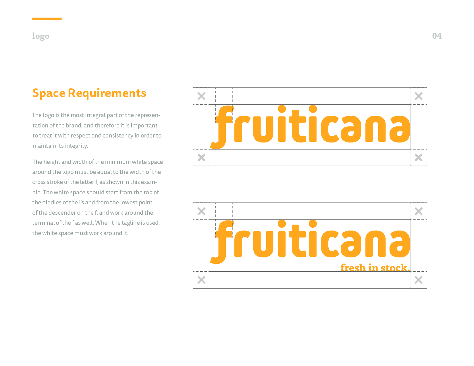 fruiticana-brandstandardsmanual6.png