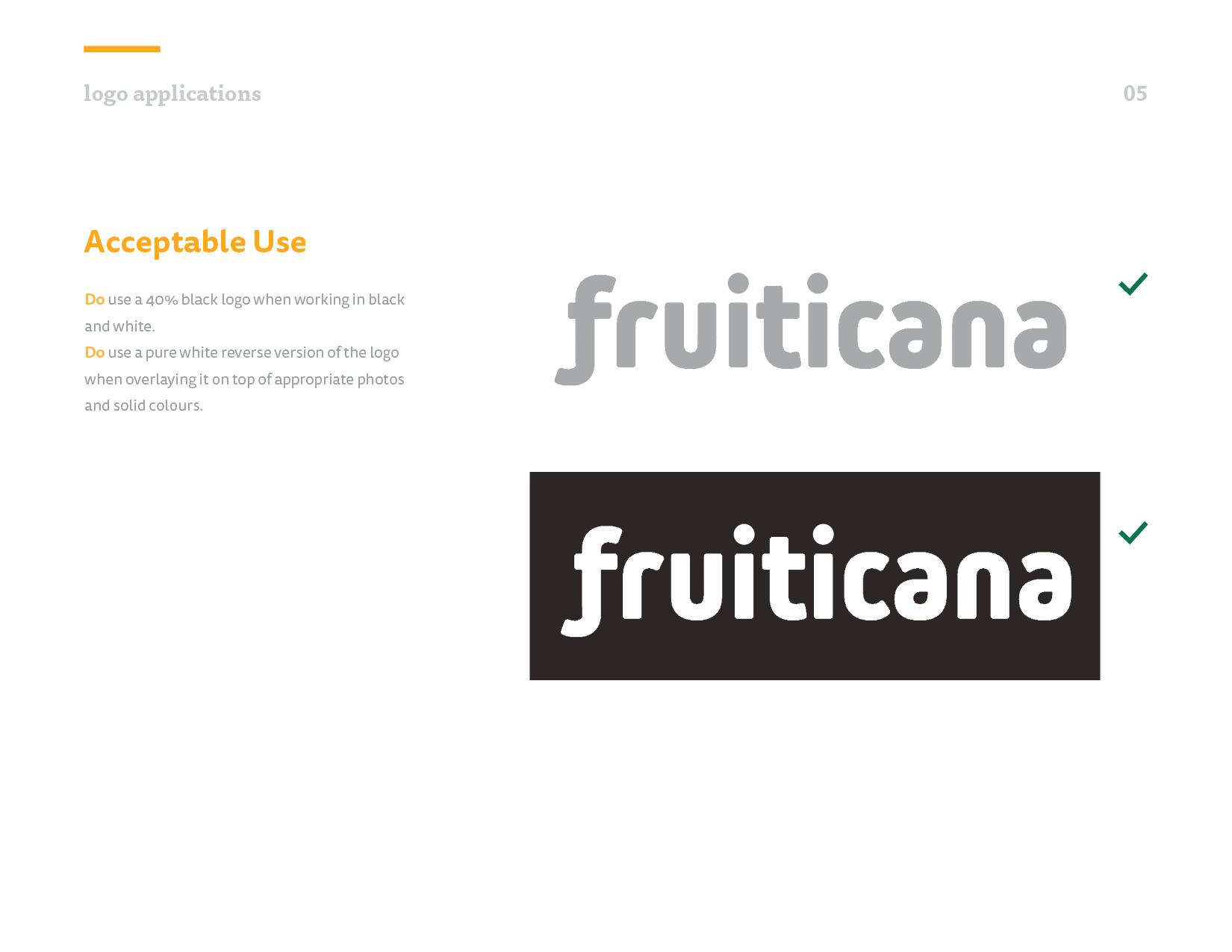 fruiticana-brandstandardsmanual7.png