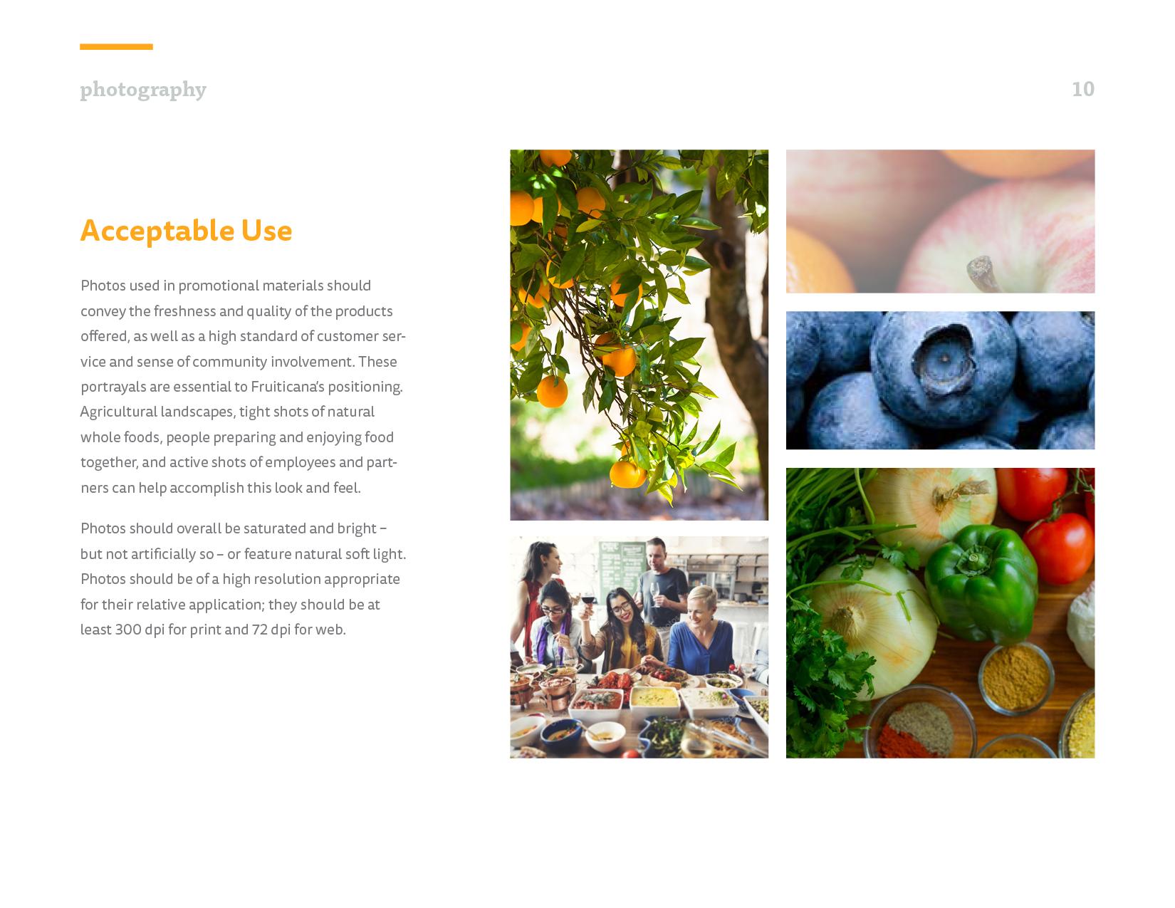 fruiticana-brandstandardsmanual12.png