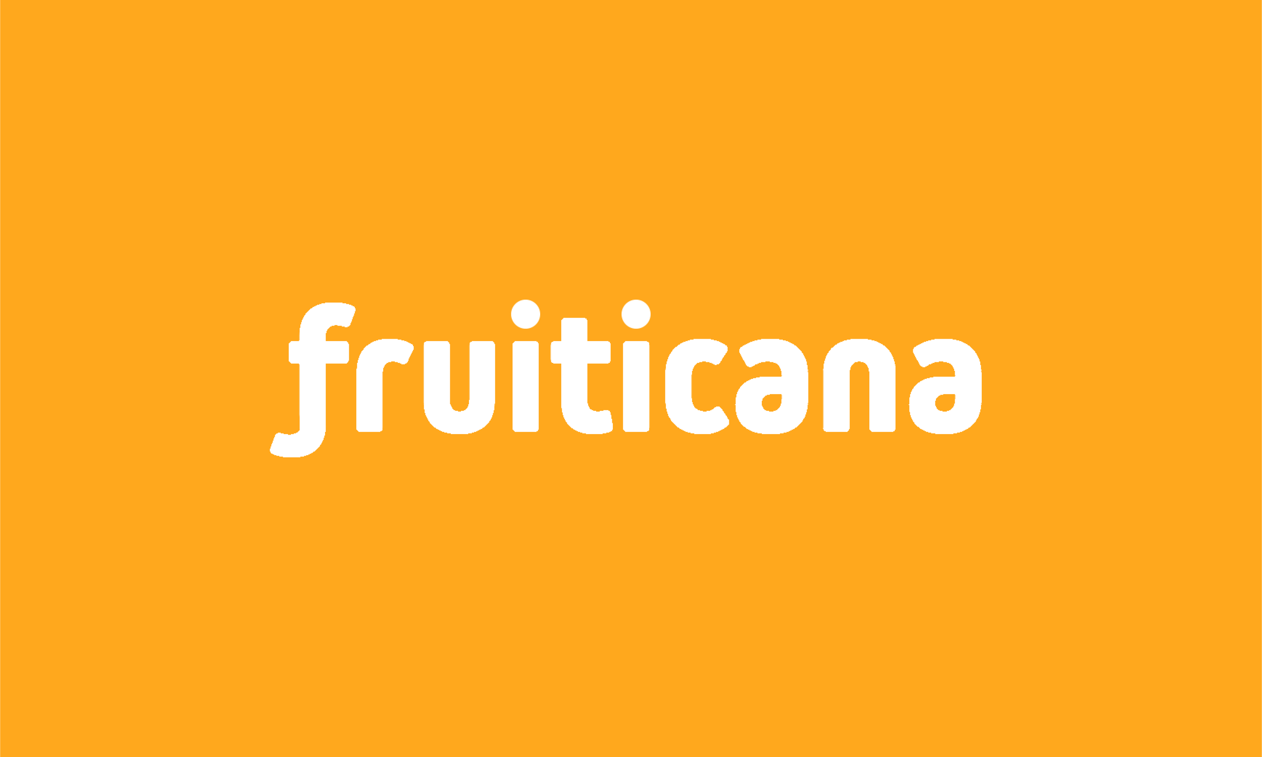 Fruiticana-newlogo.png