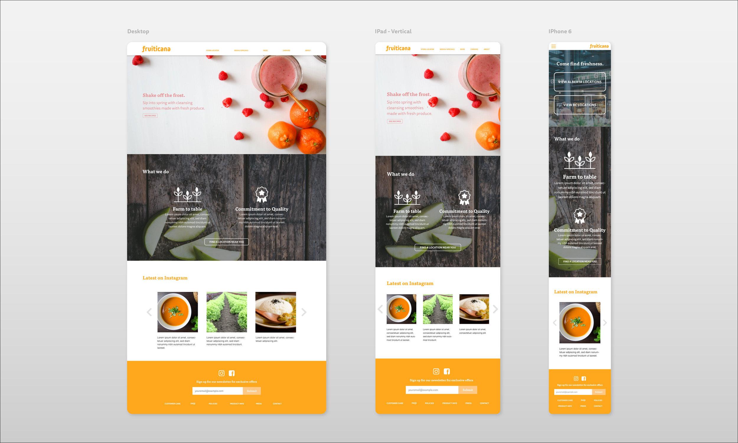 webpages-mockup-optimized-150.jpg