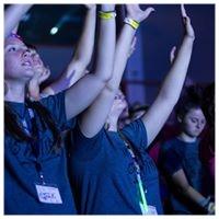 NTS worship.jpg