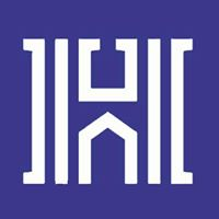 Houghton University