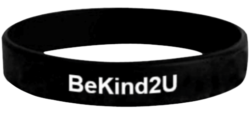 The BeKind2U Challenge - Can You Be Kind to Yourself for 21 Consecutive Days?