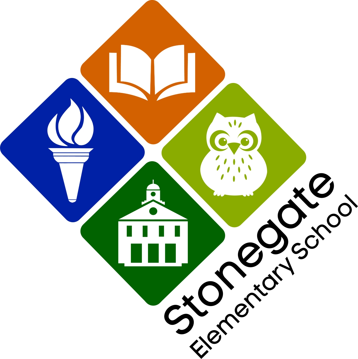 SGES Full Color Logo.jpg