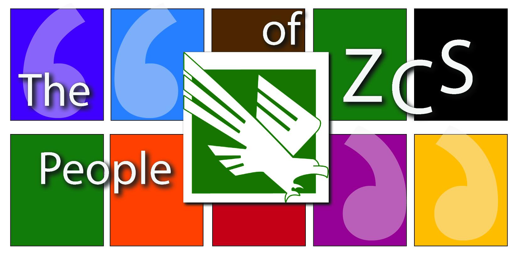people of Z banner-01.jpg