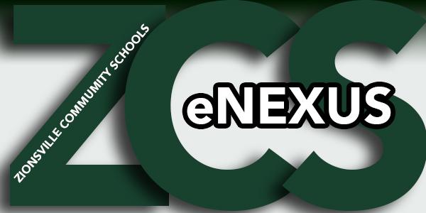 eNexus.jpg