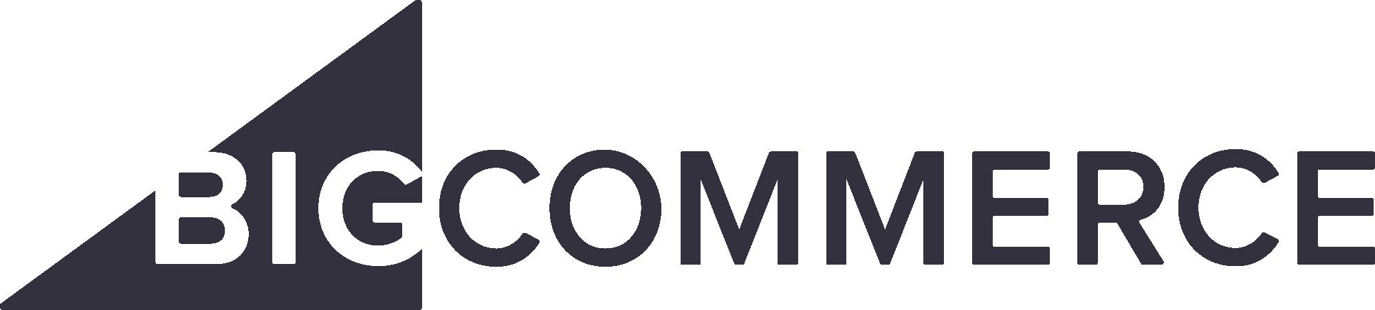 BigCommerce-logo-dark.png