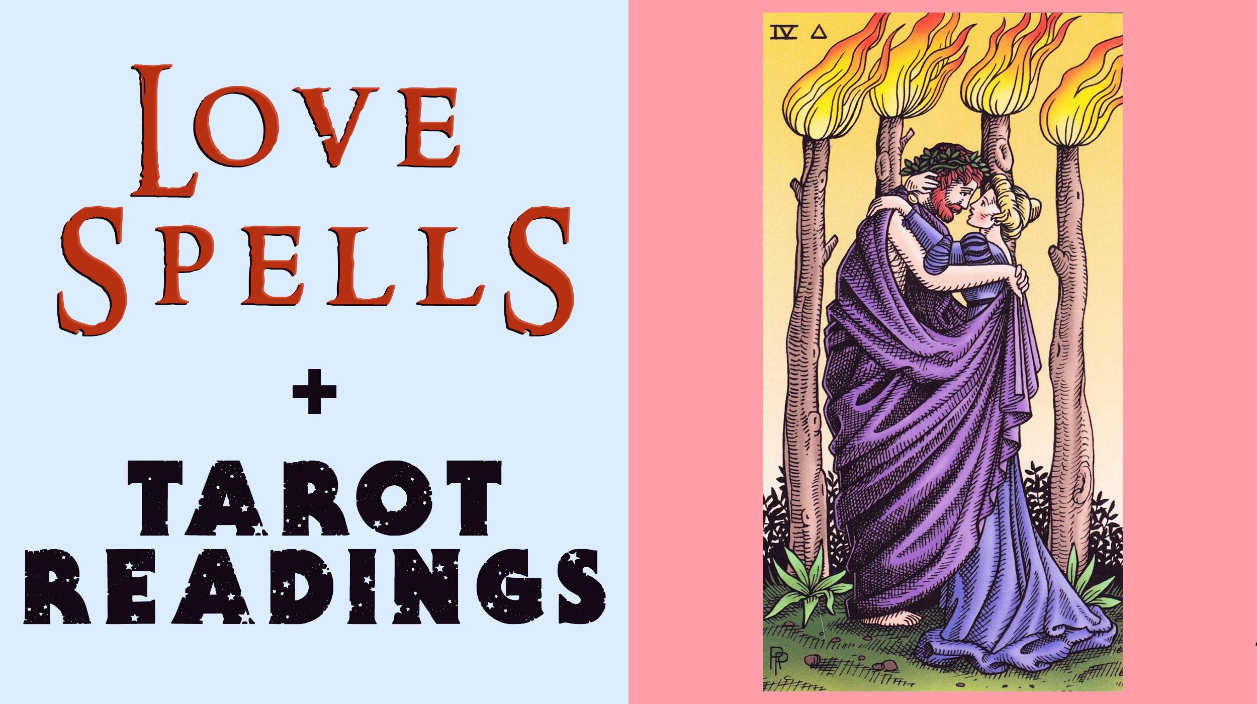 the lovers spell austin tarot reader v2.2.jpg
