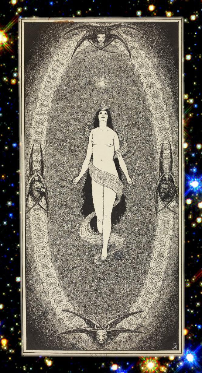 the world austin tarot reader 2.png