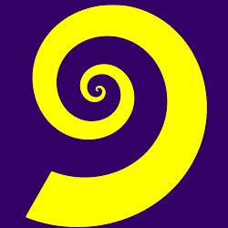 spiral austin tarot reader 4.5 small.jpg